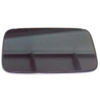 Ypc Bmw 5 Seri- E34- 88/93 Ayna Camı R Isıtmasız