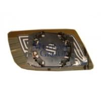 Ypc Bmw 5 Seri- E60- 04/10 Ayna Camı L Isıtmalı (Alkar)