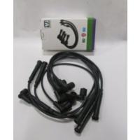 Ypc Bmw 5 Seri- E34- 88/95 Buji Kablosu 2.0/2.5/ 12Valf (M20B20/M20B25) (Yow Jung)