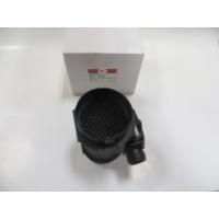 Ypc Bmw 5 Seri- E34- 88/95 Hava Akış Sensörü 4 Fişli (520İ)(Sh)