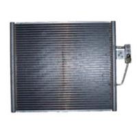 Ypc Bmw 5 Seri- E39- 01/03 Klima Radyatörü Alüminyum