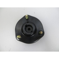 Ypc Mazda 6- Sd- 2006 Ön Amortisör Takozu R/L Aynı (Adet) (Tenacity)