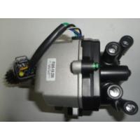 Ypc Mazda 626- Hb- 92/97 Distribütör Komple (Yan Çıkışlı) (Fs) 2.0Cc 5 Fişli (Yow Jung)