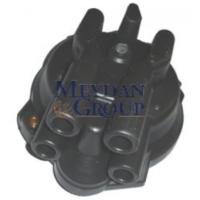 Ypc Mazda 626- Sd- 92/97 Distribütör Kapağı 1.8I/2.0 Cc (Fs) 16V (Yan Çıkışlı) (Yow Jung)