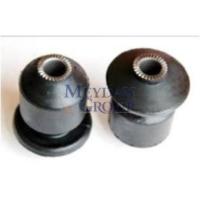 Ypc Mazda 626- Sd/Hb- 89/91 Ön Alt Tabla Burcu Önün Önü (10Lu)(Fammıze)