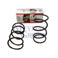 Ypc Mazda 626- Sd/Hb- 92/97 Ön Helezon Yayı R/L (2'li Set) 2.0Cc (13,25X175X346)(Stdr)