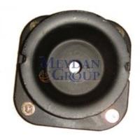 Ypc Mazda 626- Sd/Hb- 89/91 Ön Amortisör Takozu R/L Aynı (Adet) 1.6Cc (Tenacity)