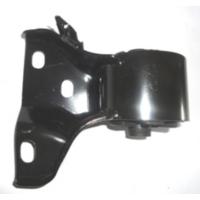 Ypc Mazda 626- Sd/Hb- 89/91 Şanzuman Takozu Otomatik Sol (Tenacity)
