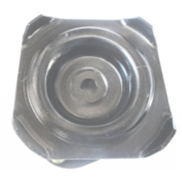 Ypc Mazda 626- Sd/Hb- 98/01 Arka Amortisör Takozu Sağ (Tenacity)