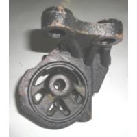 Ypc Mazda 626- Sd/Hb- 98/01 Şanzuman Takozu Sol Otomatik (Tenacity)