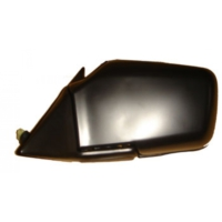 Ypc Bmw 7 Seri- E32- 88/92 Kapı Aynası R Elektrikli/Isıtmalı