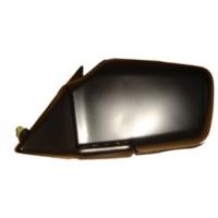 Ypc Bmw 7 Seri- E32- 88/92 Kapı Aynası L Elektrikli/Isıtmalı