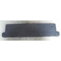 Ypc Bmw 7 Seri- E66- 05/09 Ön Plakalık Plastiği