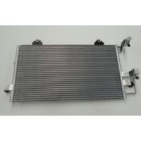 Ypc Audi A100- 92/95 Klima Radyatörü Alüminyum