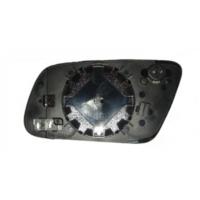Ypc Audi A3- 00/03 Ayna Camı R Isıtmalı 3/5 Kapı
