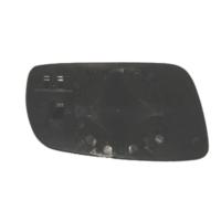 Ypc Audi A3- 97/00 Ayna Camı L Isıtmasız