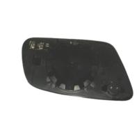 Ypc Audi A3- 00/03 Ayna Camı L Isıtmalı 3/5 Kapı