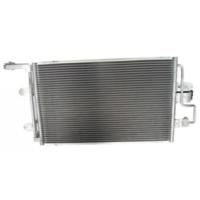 Ypc Audi A3- 97/03 Klima Radyatörü 8L1 Motor