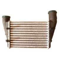 Ypc Audi A6- 98/02 İntercooler Hava Soğutma Radyatörü 1.8/1.9Tdı