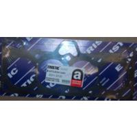 Ypc Hyundai Accent- 98/00 Silindir Kapak Contası (Cag200 S)(G4Ek) 1.5Cc 12 Subaplı Çelik (Cada) (Tayvan)