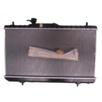 Ypc Hyundai Accent- Mılenyum- 00/02 Su Radyatörü Otomatik Alüminyum