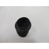 Ypc Hyundai Accent- 98/00 Arka Amortisör Toz Körüğü (Stoperli/Takozlu)