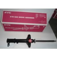 Ypc Hyundai Accent- Admıre- 03/05 Arka Amortisör Gazlı R (Kyb)