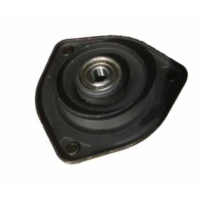Ypc Hyundai Accent- Mılenyum- 00/02 Ön Amortisör Üst Kule Takozu R/L Aynı (Adet)(Tenacity)