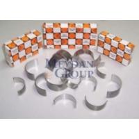 Ypc Nissan Altima- A31- 89/92 Kol Yatak 0.25 (Ca20) 2.0Cc (Pro)