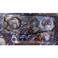 Ypc Mazda B2200- Pick Up- 90/97 Komple Conta Takımı Klingrik (Caf3210)(Rf/R2) 2.2Cc (Cada)
