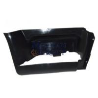 Ypc Mitsubishi Canter- Fe635/659- 98/06 Ayak Basamak Plastiği R