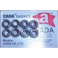Ypc Mitsubishi Canter- Fe659- 98/06 Supap Lastiği Set 8Adet (Cav2007)(4D30/31/34) (Cada)
