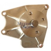Ypc Mitsubishi Canter- Fuso- 06/12 Devirdaim Çelik Paletli (Fe511) (Nuk)