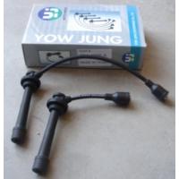 Ypc Suzuki Carry- 98/04 Buji Kablosu Takım (2 Kablolu) (Sk413) 1.3Cc (Yow Jung)