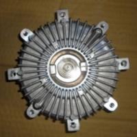 Ypc Kia Cobra- 88/95 Fan Termiği 2.7Cc (Nuk)