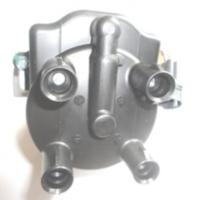 Ypc Toyota Corolla- Ae101- 95/98 Distribütör Komple Enjeksiyon 2+6Fişli(4Afe)1.6Cc (Gövdesi Küçük(Yowju)