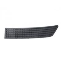Ypc Volkswagen Crafter- 07/16 Kaput Hava Alma Plastiği L