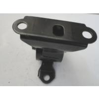 Ypc Honda Crv- 02/04 Şanzuman Takozu Sol Otomatik (Tenacity)