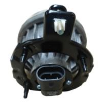 Ypc Isuzu D Max- Pick Up- 07/12 Sis Lambası R/L Aynı (Adet) Bağlantı Sacı İle Birlikte (Famella)