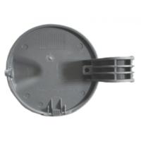 Ypc Fiat Doblo- 06/10 Yakıt Depo Kapağı Dış