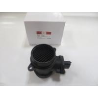 Ypc Fiat Doblo- 01/05 Hava Akış Sensörü 5 Fişli (1,3 Jtd)
