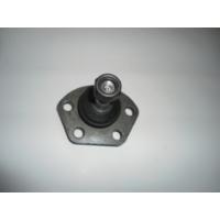 Ypc Fiat Ducato- 02/06 Alt Rotil R/L Aynı (19Mm) (Sh)