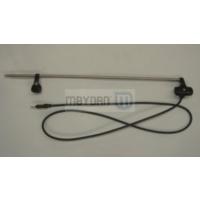Ypc Mazda E2200- Minibüs- 88/09 Anten (Ön Dıreğe Takılan)