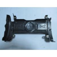 Ypc Skoda Fabia- 07/10 Motor Üst Kapağı 1,4Cc 16 Valf