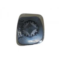 Ypc Fiat Fiorino- 08/14 Ayna Camı R Isıtmalı