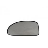 Ypc Ford Focus- Sd/Hb- 98/05 Ayna Camı L Isıtmalı
