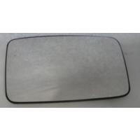 Ypc Volkswagen Golf- 3- 92/98 Ayna Camı R Isıtmalı (Alkar)