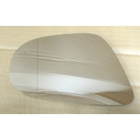 Ypc Volkswagen Golf- 6- 09/12 Ayna Camı R Isıtmalı