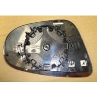 Ypc Volkswagen Golf- 6- 09/12 Ayna Camı L Isıtmalı