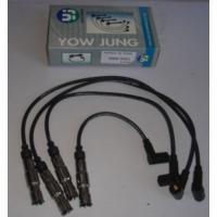 Ypc Volkswagen Golf- 4- 98/04 Buji Kablosu 1.6Cc (Yow Jung)